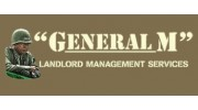 General M Landlord Management Services