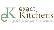 Kitchen Company in Reading, Berkshire