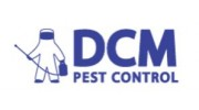 Pest Control Services in Reading, Berkshire