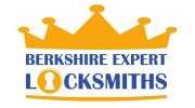 Berkshire Expert Locksmith