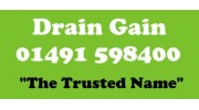 Drain Services in Reading, Berkshire