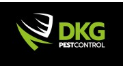 DKG Pest Control LTD