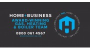 Heating Services in Reading, Berkshire