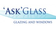 Ask Glass
