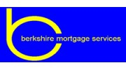 Berkshire Mortgage Services