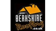 Berkshire Roofing.Co.Uk