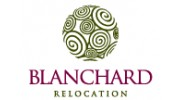 Blanchard Relocation