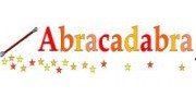 Abracadabra Cleaning Services