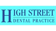 High Street Dental Practice
