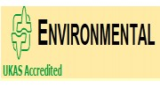 Environmental Company in Reading, Berkshire