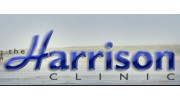 The Harrison Clinic