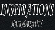 Inspirations Hair & Beauty