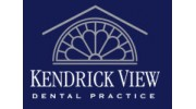Kendrick View Dental Practice
