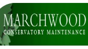Marchwood Conservatories