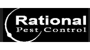 Rational Pest Control