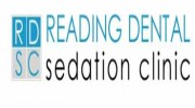Reading Dental Sedation Clinic