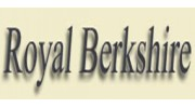 The Royal Berkshire Vein Clinic