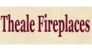 Theale Fireplaces