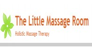 The Little Massage Room - Holistic Massage Therapy