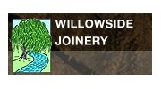 Willowside Joinery