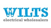 Wilts Wholesale Electrical