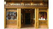 Woodley Goldsmiths